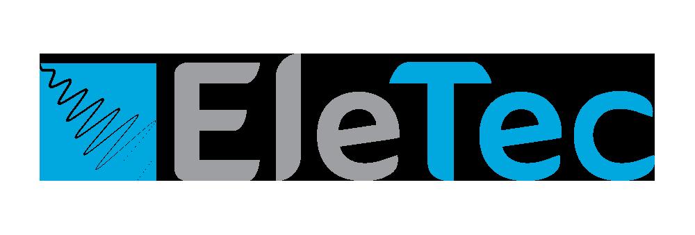 Ele-Tec - Elettronica Professionale - Rovigo